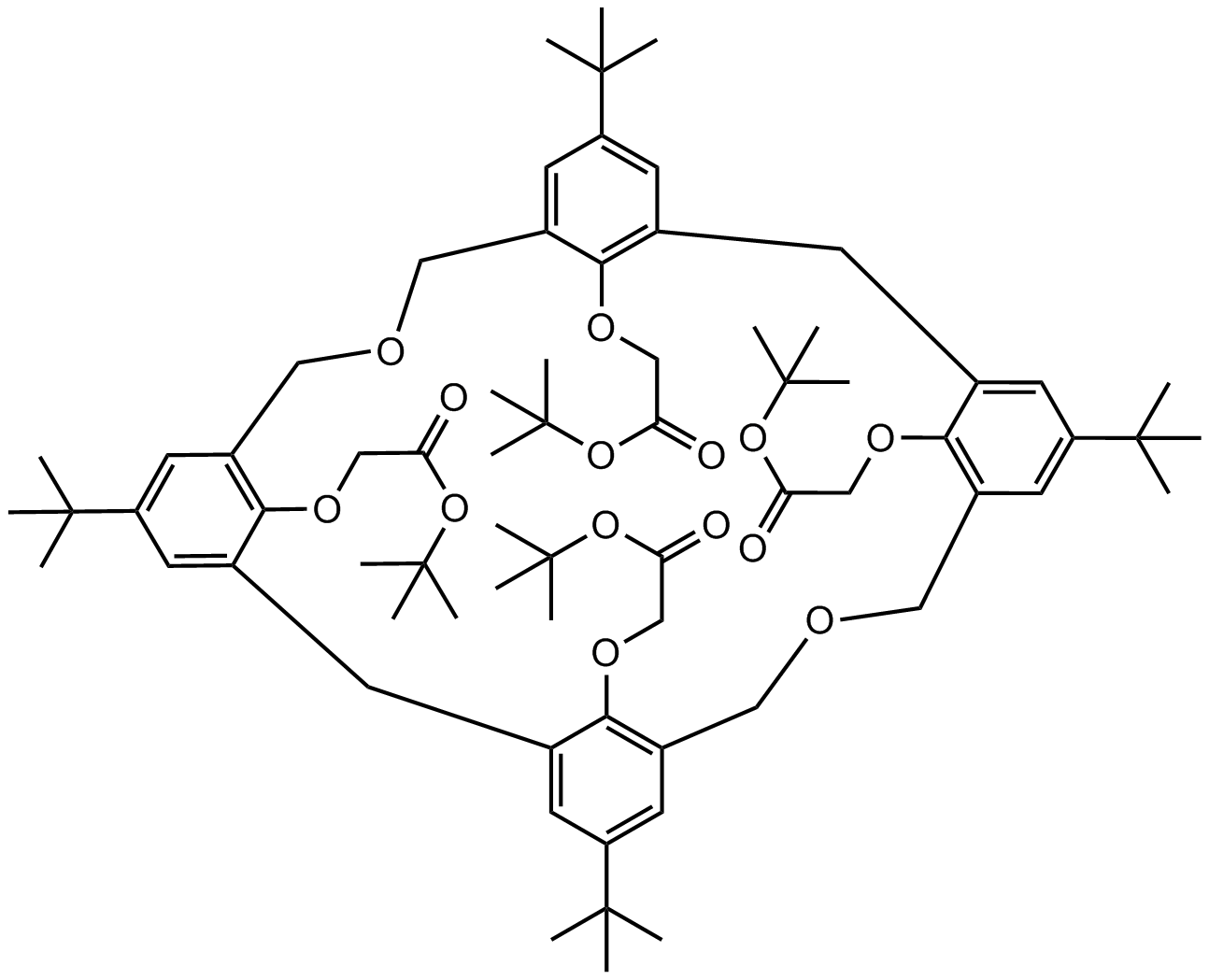 钾离子载体IV