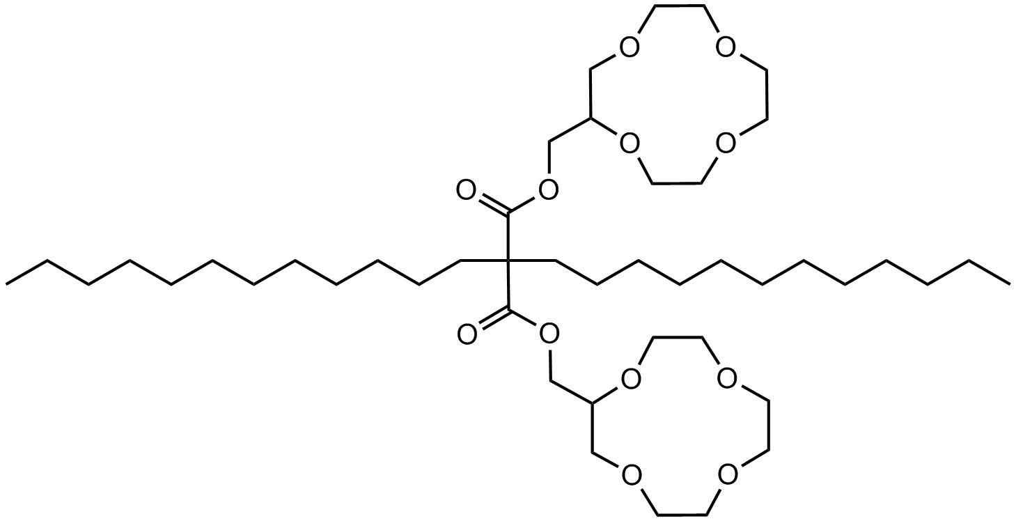 钠离子载体VIII