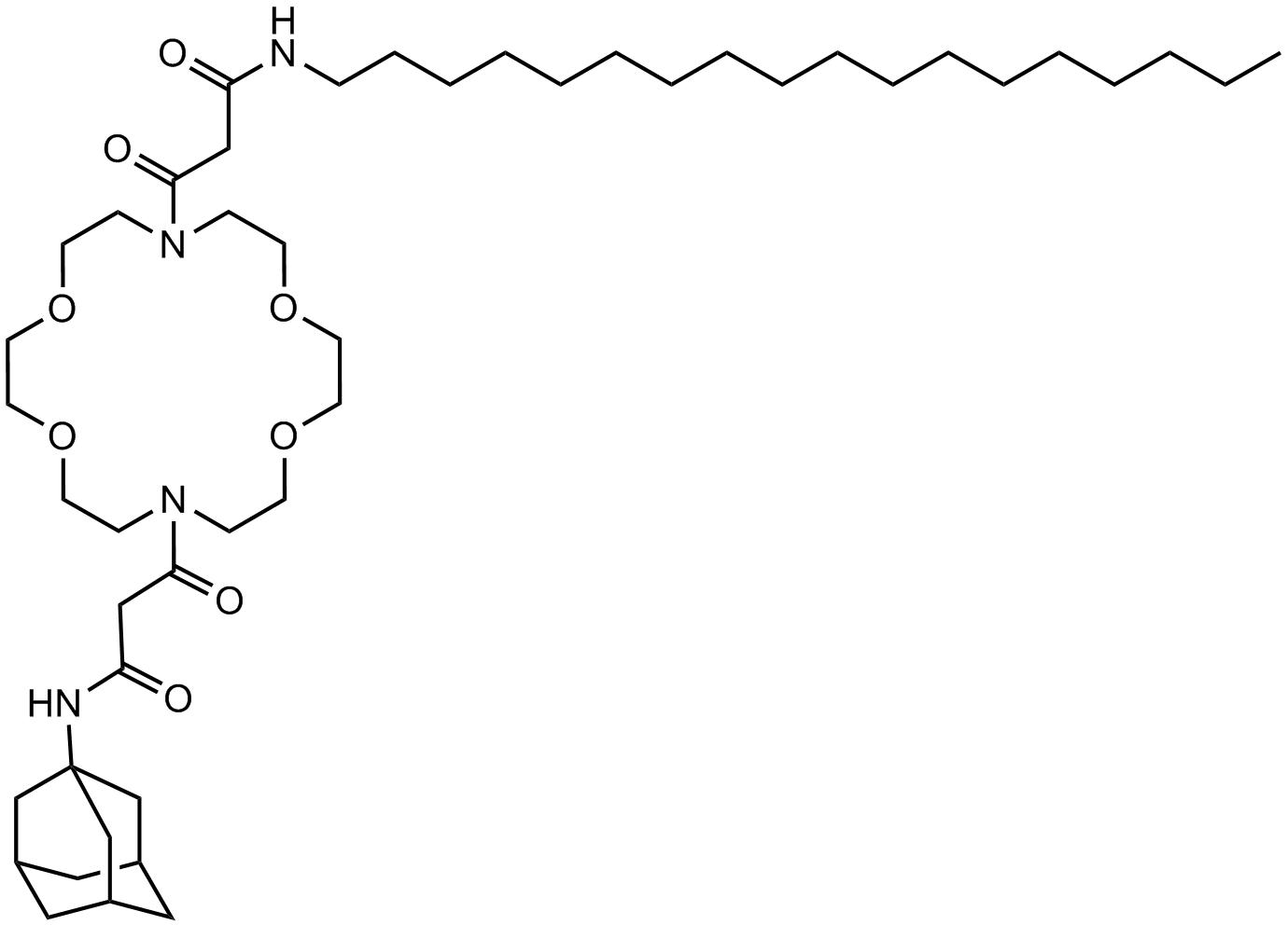 镁离子载体V