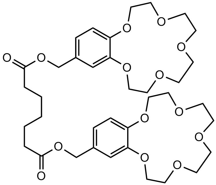 钾离子载体II