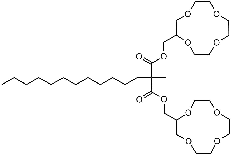 钠离子载体 VI