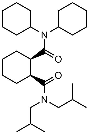 锂离子载体III