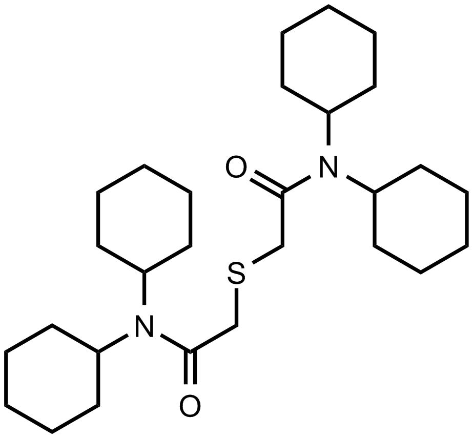 铜 (II) 离子载体 IV