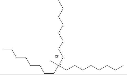 甲基三辛基氯化铵