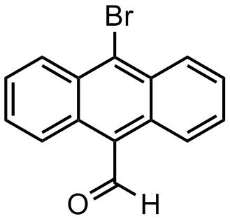 9-溴蒽-10-甲醛